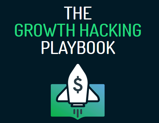 Foundr.com-Growth-Hacking-Playbook-WSO-Downloads