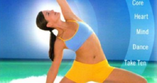 Yoga Pulse System – Reshape Your Body & Transform Your Life Download