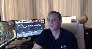 ITPM - The Emergency Trading Room Portfolio Repair from Covid - 19 Download