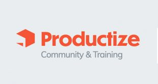 Productize 2020 By Brian Casel