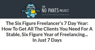 Mike Shreeve – 366 Days of Done-For-You Client Getting (Template Pack) Download