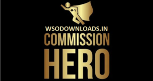 Robby Blanchard – Commission Hero 2020 (+Live Event and Upsells) UP3 Download