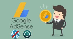 Think 'n' Thrive – 100 Days to Master Google Ads Course (Hindi) Download
