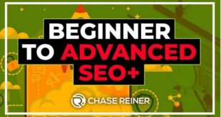 Chase-Reiner-–-Beginner-to-Advanced-SEO-Course-Download