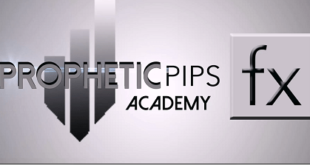 Prophetic Pips Academy – Forex Advanced Download