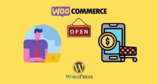 How to Build an Online Store with WooCommerce and WordPress