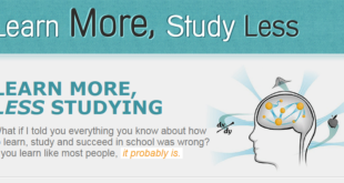 Scott H Young – Learn More, Study Less Download