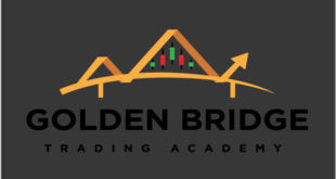 Golden Bridge Trading Academy – Live Sessions Download