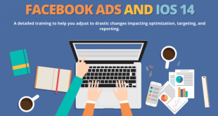 Jon Loomer – Facebook Ads And iOS 14 Free Download
