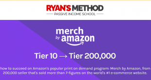 Ryan-Hogue-–-Merch-By-Amazon-Free-Download.png