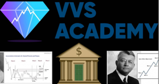 VVS-Academy-Course-Free-Download