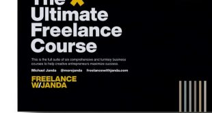 Michael-Janda-The-Ultimate-Freelance-Course-Download