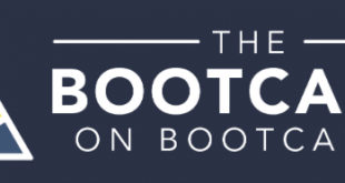 Ryan Levesque – Bootcamp On Bootcamps 2021