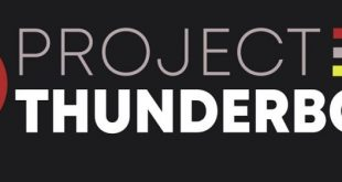Steven-Clayton-Aidan-Booth-–-Project-Thunderbolt-Download