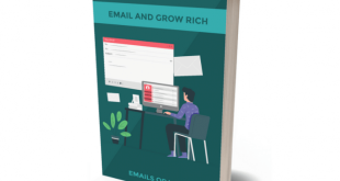 Emails Oracle – Email And Grow Rich Download